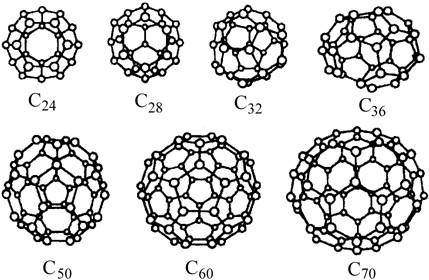 кристаллическая решётка
